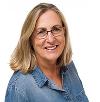 Brenda Brynildsen