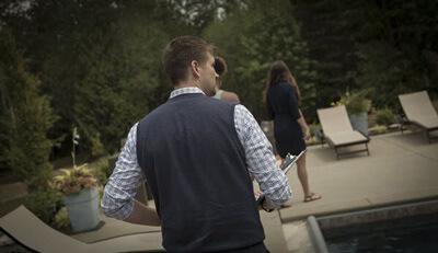 Seattle property management