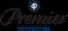 Windermere Premier Logo