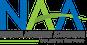 NAAHQ Logo