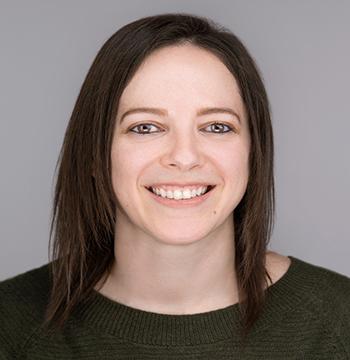 Heather De Valk