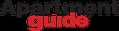 Apartment Guide Logo