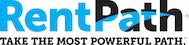 RentPath-New-Logo1