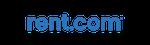 Rent.com Logo