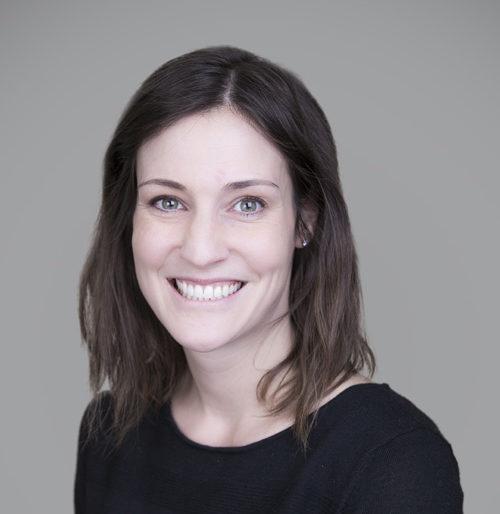 Erin Strobel