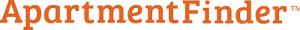 ApartmentFinder Logo